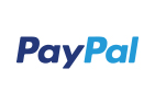 paypal betaalmogelijkheid smart home beveiliging