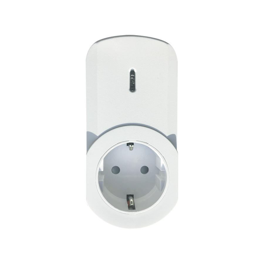Slimme Stekker Smart Home Beveiliging Zoeken