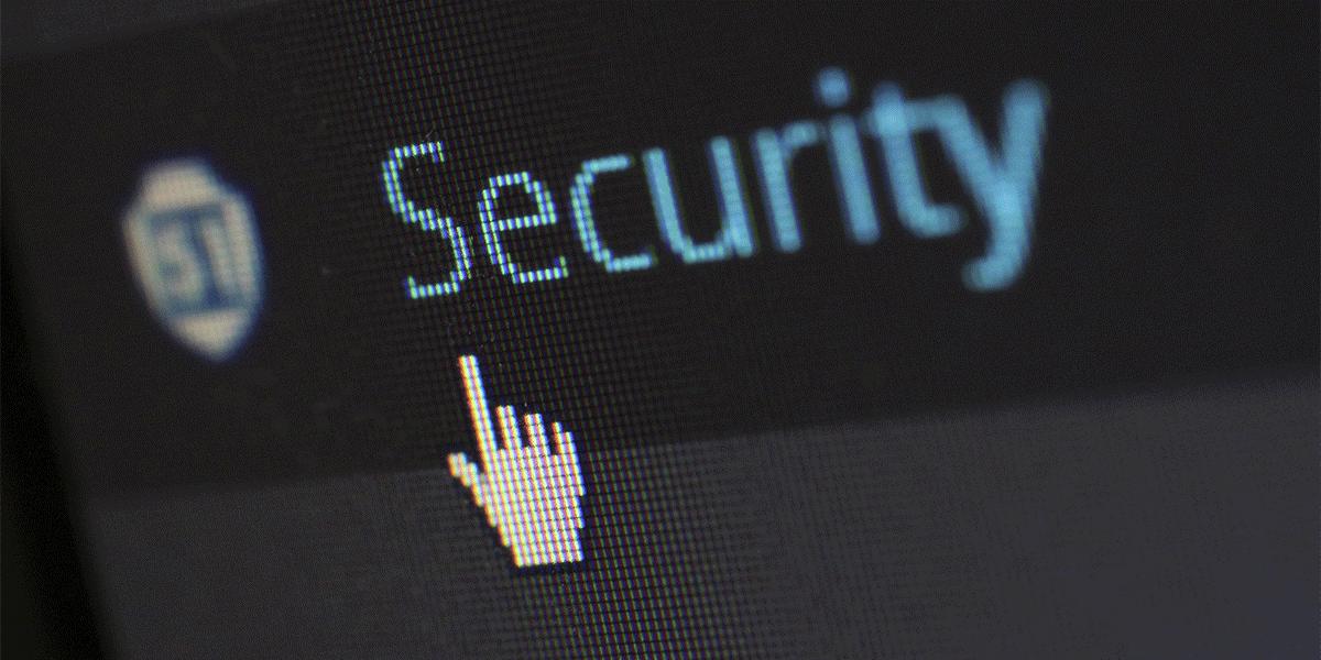 cybersecurity en slimme apparaten