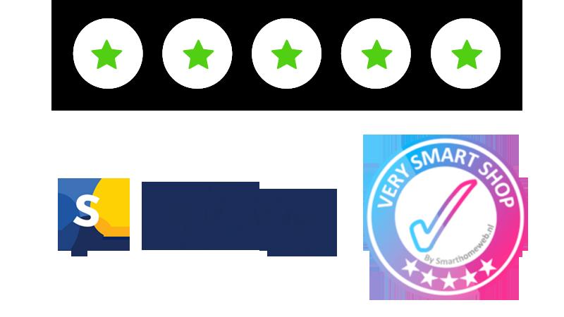 alarmsysteem smart home beveiliging