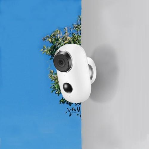 Outdoor-eye-smart-home-camera-google-home-ifttt-beveiliging-batterij-accu