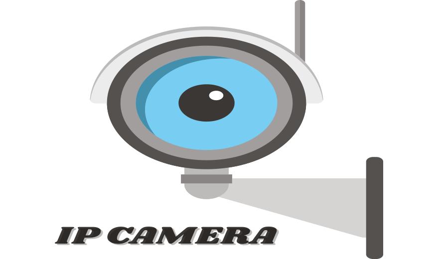 Slimme camera