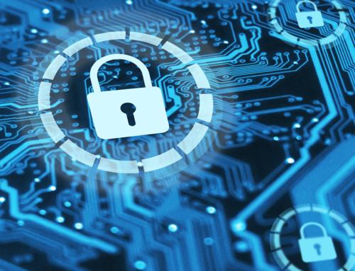 Hoe houdt u uw Smart Home producten veilig (cybersecurity)?
